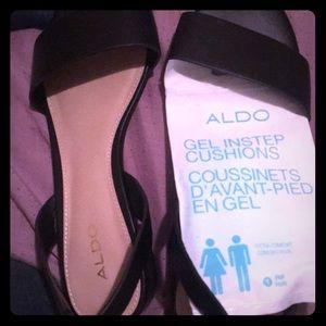 Aldo sandals 👡